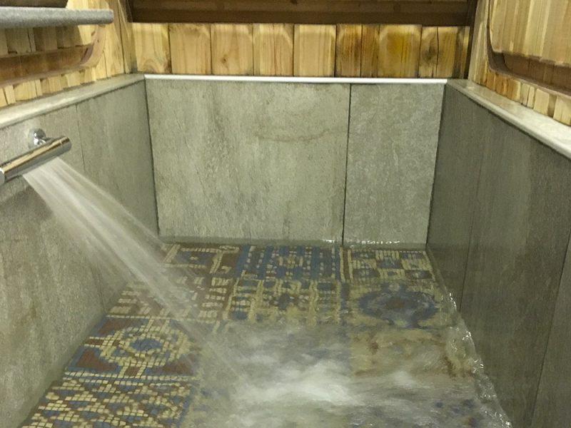 spa-appartement-salle-de-bain-2-alpes-location