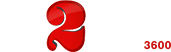 logotype-web-blanc