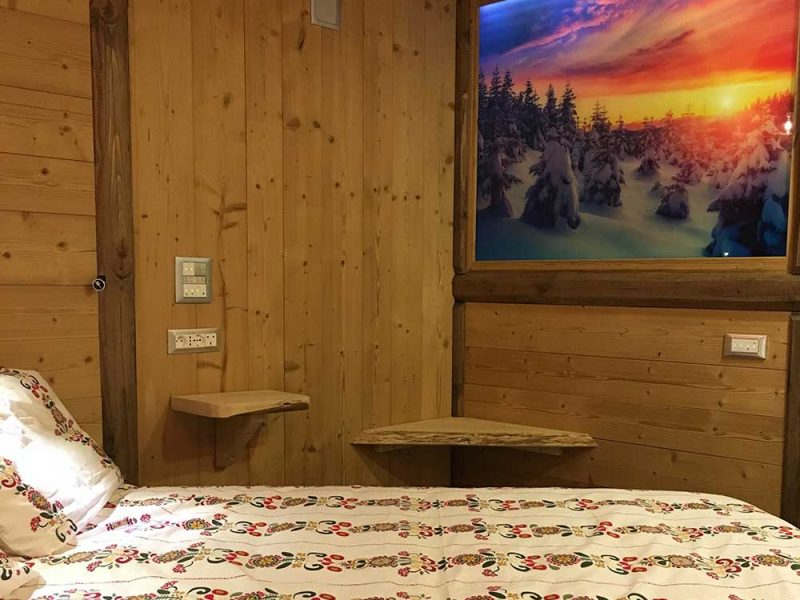 ambiance-chambre-4-spa-appartement-2-alpes-location