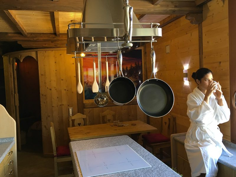 ambiance-cuisine-appartement-2-alpes-location