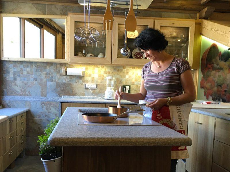cuisine-appartement-2-alpes-location