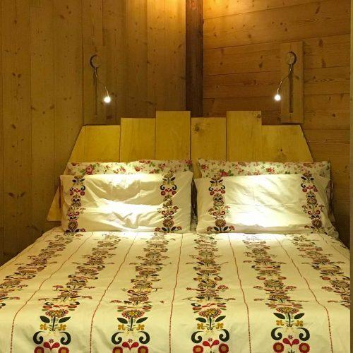detente-2-alpes-location-appartement-saison-ski