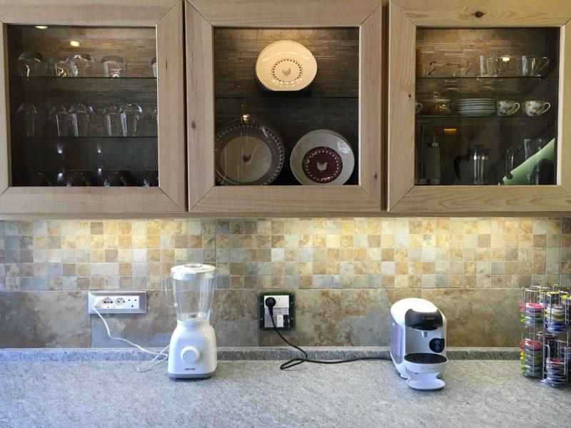 equipement-cuisine-appartement-2-alpes-location