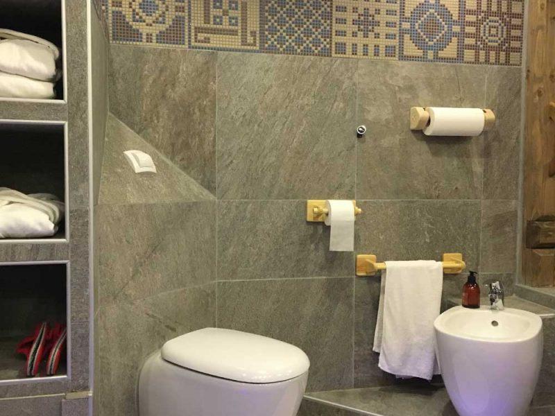 salle-de-bain-appartement-2-alpes-location-deux-alpes