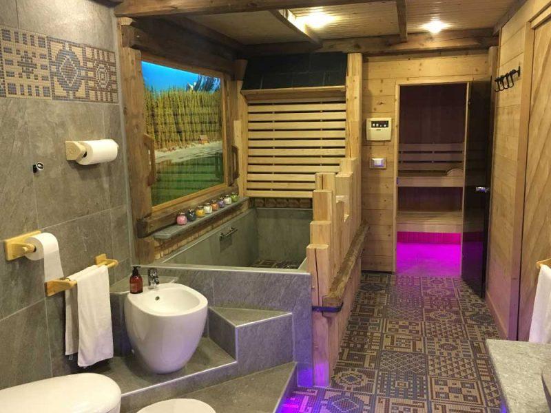 salle-de-bain-deux-alpes-location-appartement